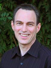 Stephen J. Harris, Ph.D.
